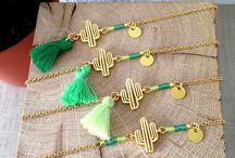 cadenas en oro golfi
