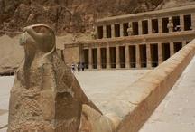 Egypt Ruth