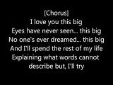 // lyrics // / by Lauren Harrell