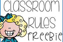 pbis classroom