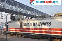 Online Railway Exam Preparation