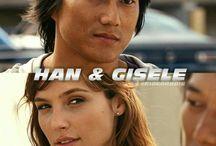 Han&Gisele
