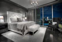 Bedrooms Hersham