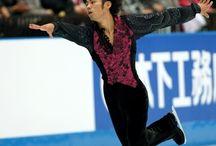 daisuketakahashi 2009~2010