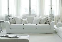 Cercando un divano