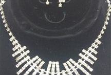 Jewellery: Buy Jewellery Online at Best Prices in India-Picknget / Buy exquisitely handmade Imitation and fashion jewellery online at Picknget. Choose from the largest range of necklaces, earrings, bracelets, bangles.