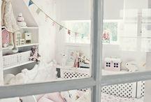Camille værelse
