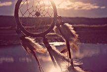 Things I love / by Sequoia Blackburn