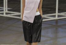 Clothes / by Evgenia Derkach
