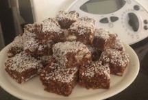 My Blog - Foodnme
