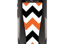 Otterbox Phone Cases