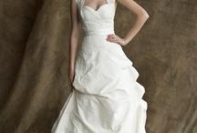 Poses- Bridal Portraits