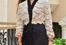 Hijaab Couture