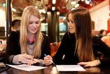 Coursework Writing Service / The coursework writing service at EssaysMine.com offers premium quality custom coursework written papers for all students at affordable price.