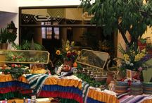Mexican Food / Ricardo's serves authentic mexican food