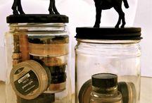 mijn paarden kamer
