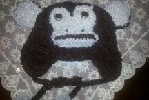 stellakoly / knitting