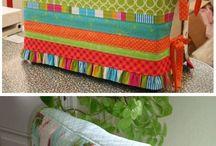 copri macchina da cucire