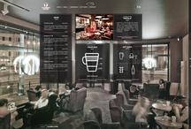 Photo Heavy Web Design