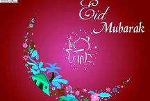 """Team Edge1- OOH ERP wishes you Eid Mubarak !! / The Moon Has Been Sighted The Samoosas Are Ready Here Comes Eid So Just Go Steady Lots Of Dua's Is All I Request And Just Wanted To Wish You! """"Eid Mubarak"""""""