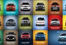 Pinvolve & Automobiles