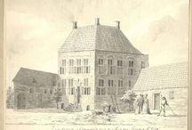 Historisch Oude IJsselstreek