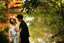 wedding photo* / ウェディングフォト / 結婚式準備に欠かせない、ウェディングフォト、フォトウェディング、ロケーションフォト、前撮り、フォトグッズ、フォトブースなどのトレンドやアイデアをお届けいたします。♡