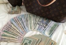 rich & successful