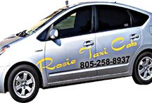 Book A Taxi  Cab in  Ventura / If you wanna get a taxi cab ride across Ventura county, then you are at the right destination.. Our cab services are in Camarillo, Oxnard, Ventura, Thousand Oaks, Ojai, Port Hueneme, Santa Paula, Santa Rosa, Point Mugu, Moorpark,  LAX airport, Santa Barbara or Burbank airports. for more visit:--  https://rosietaxicab.com/