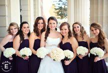 elario bridesmaids