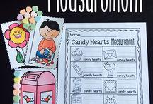 TpT Wish List: Resources I Love! / My Teachers Pay Teachers Resource Wish List!