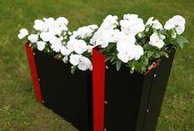 GARDEN Pots / This board include Neo Spiro Garden Pots.