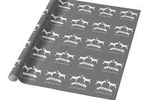 Mini bull products