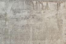 ART : Abstrakcja