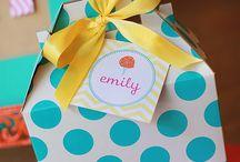 cute gift