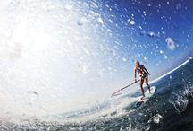 Surf / SUP