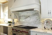 Kitchens to Admire / by Sara Kaiser