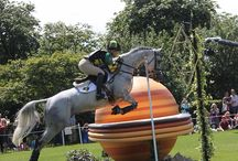 ♡Eventing♡