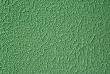 pinturas de parede cleuza