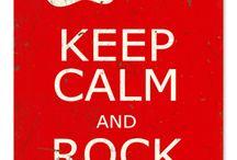 keep calm&so