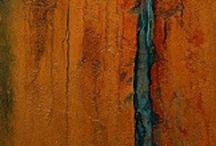 Pintoja-Textures