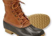 Shoes / Love them! / by Emily Bakken