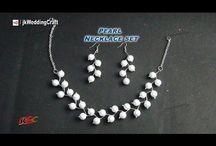 DIY Perhiasan