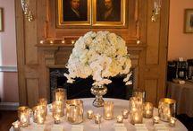 Cearing wedding / Wedding ideas
