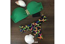 Uk Swimwear / Uk Swimwear Online Shop,Cheap Bikini,Tankini,Beachwear For Women - Uswimwear.co.uk