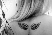 tatouage pour plus tard