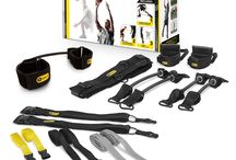 SKLZ Basketball Training System - 3-in-1 Essentials Kit