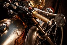 Bikes :3