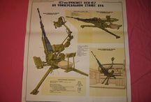 ROT PROLETARIAN OF DA RUSSIAN ARMY