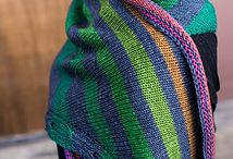 #knitgrrl52 Patreon patterns / Get a new pattern every week in 2017 and help support indie knitwear publishing research with the #knitgrrl52 Patreon project! (pattern.com/knitgrrl). This board features patterns from the project and pins from patrons who have knit them!